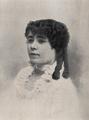 Mécia Mouzinho de Albuquerque - Álbum dos Vencidos (N.º 12, 1914).png