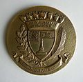 Médaille Le Verdon-sur-Mer.jpg