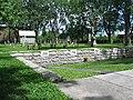Mémorial Guerre de Sept Ans - 1.JPG
