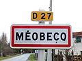 Méobecq-FR-36-panneau d'agglomération-02.jpg