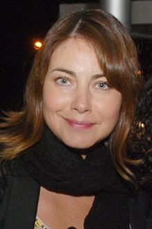 Category:Chilean actresses - WikiVisually
