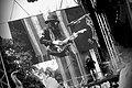 Mötley Crüe @ Kaisaniemenpuisto, 2012.06.07 (7366944048).jpg