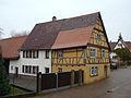Mühlhausen-Kraichgau-pic813.JPG