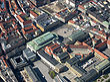 München - Nationaltheater (Luftbild).jpg