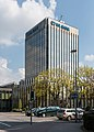 Münster, WL-Bank -- 2016 -- 1923.jpg