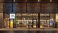 Münster, Westdeutsche Lotterie, WestLotto Concept Store -- 2018 -- 2531-5.jpg