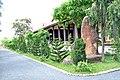 Một góc Trai đường Thiền Viện Trúc Lâm Trí Đức.jpg