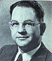 M. G. Burnside (West Virginia Congressman).jpg