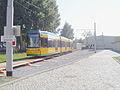 M06 Wagen 25 im Werk Bautzen.jpg
