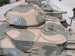 M3-Grant-latrun-3