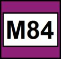 M84 TM.png