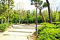 MADRID VERDE JARDIN-PARQUE DE ATENAS - panoramio - Concepcion AMAT ORTA….jpg