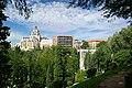 MADRID VIADUCTO VIAL SUPERIOR (CON COMENTARIOS) - panoramio.jpg