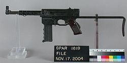 MAT Submachine Gun.jpg