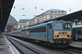 MAV V63 024 Budapest Kel pu110910 G16.jpg