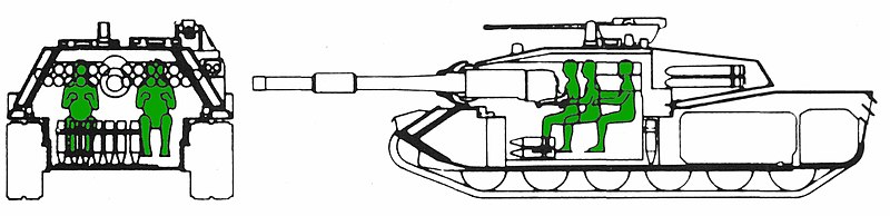 800px-MBT-70_final_sketch.JPG