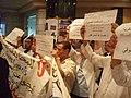 MB students denounce military tribunals.jpg