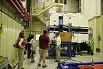 MCS tours NASA Research Park.jpg