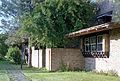METU, Professors Apartements - 14846729731.jpg