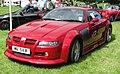 MG XPower SV-R.jpg