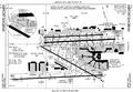 MIA - Miami International Airport FAA diagram.png