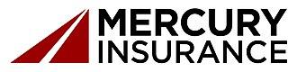 Mercury General - Mercury logo