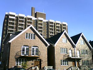 Midwood, Brooklyn - Condominiums in Midwood