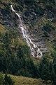 MK57979 Wasserfall bei Birgsau.jpg