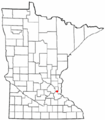 MNMap-doton-West St. Paul.png