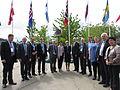 MR-FJLS møde i Trondheim 28 juni, 2012.jpeg