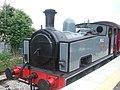 MSC No. 67 at the Middleton Railway.jpg