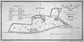 MS 6786, Ticehurst, Sussex; Vineyard, Asylum Wellcome L0032046.jpg
