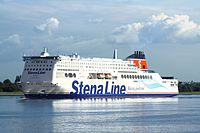 MS Stena Britannica 2012-10-10 001.jpg