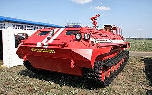 MT-LBu-GPM-10 at MAKS 2011.jpg