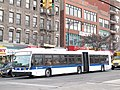 MTA New York City Bus Nova LFS articulated (2011-12).jpg