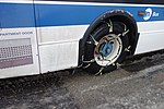 MTA Union Tpke and 164 St 76 - Snow chains.jpg