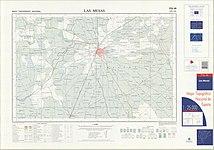 MTN25-0715c3-1999-Las Mesas.jpg