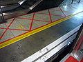 MTR ERL M-Train Inside.jpg