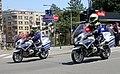 MUP Srbije motorcikli2.jpg