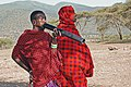 Maasai 2012 05 31 2759 (7522648154).jpg