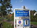 Maasland bord.jpg
