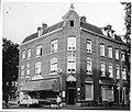 Maastricht, café hoek Hertogsingel-Brandenburgerplein, 1962 (2).jpg