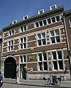 maastricht - rijksmonument 27877 - rechtstraat 69 20100522