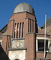 Maastricht 655 (8324507977).jpg