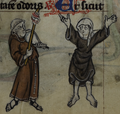 Maastricht Book of Hours, BL Stowe MS17 f038r (detail).png