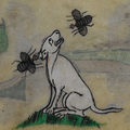 Maastricht Book of Hours, BL Stowe MS17 f048r (detail).png