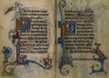 Maastricht Book of Hours, BL Stowe MS17 f106v-f107r.png