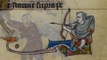 Maastricht Book of Hours, BL Stowe MS17 f224r (detail).png