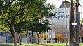 MacArthur Park, Los Angeles, CA, USA - panoramio (21).jpg