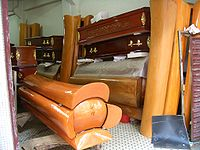 Macau-coffin-shop-0805.jpg